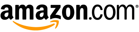 Shop at Amazon and Support DCS