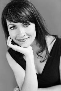 Sonja Tengblad